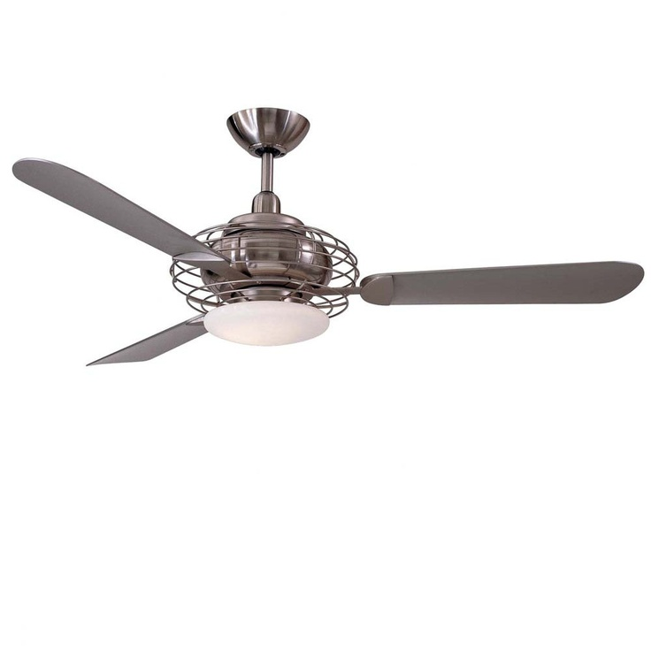 Ceiling fan kitchen pinterest shops master bedrooms and old houses - Master bedroom ceiling fans ...