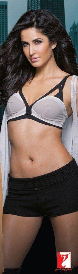 Katrina Dhoom III