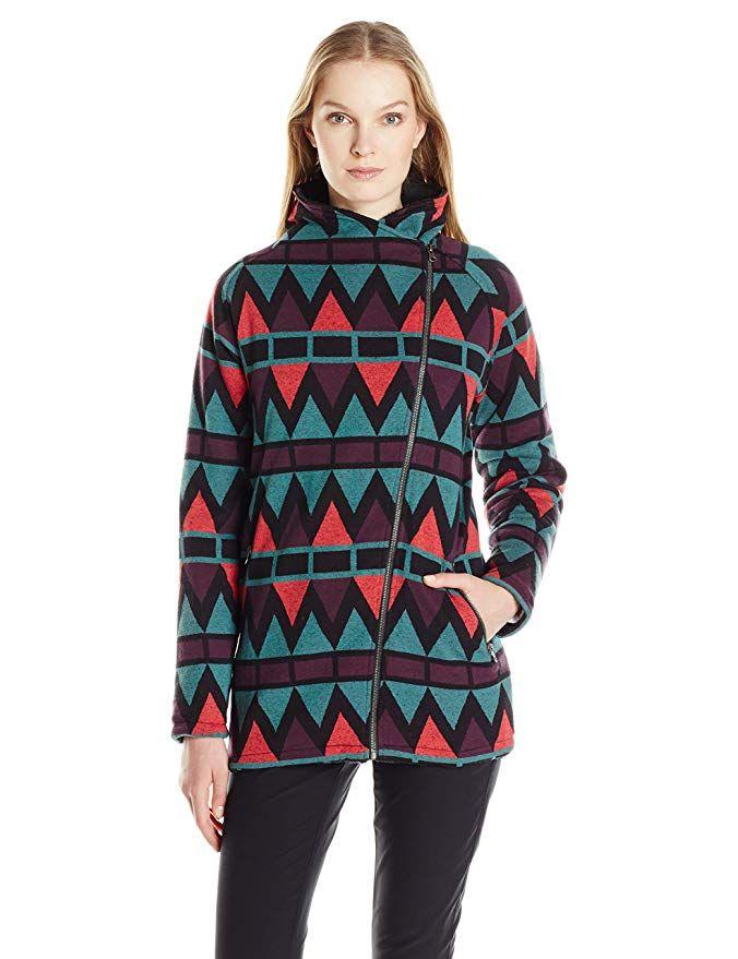 Women Jacket Review Women's Nikita Clothing Outdoor Brooks wq8x4
