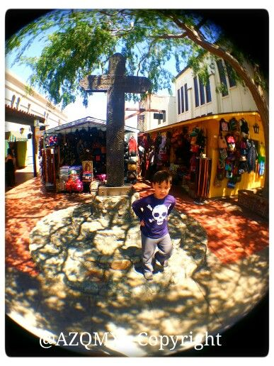 La villita en la ciudad de Los Angeles en California, USA  #Tampico, #rosa, #rosas, #rose, #roses, #winter,  #vinter, #invierno, #Faldo,  #Dog, #bollywood, #india, #rajasthan, #budha, #buda, #Castle, #halloween, #Avion, #cafe, #coffee, #kahve, #kavhe, #China, #japan, #asian, #korea, #nicaragua, #tea, #cuba, #arab, #uae, #saudi_arabia, #muslim, #ramadan, #turk, #kurdish, #iranian, #persian, #pakistani, #hindi, #mexican, #morrocan, #magrebi, #sephardim, #israel, #jewish, #judio, #mx…
