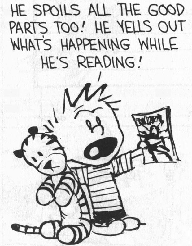 What we're reading during Book Week Scotland – part 6 ...