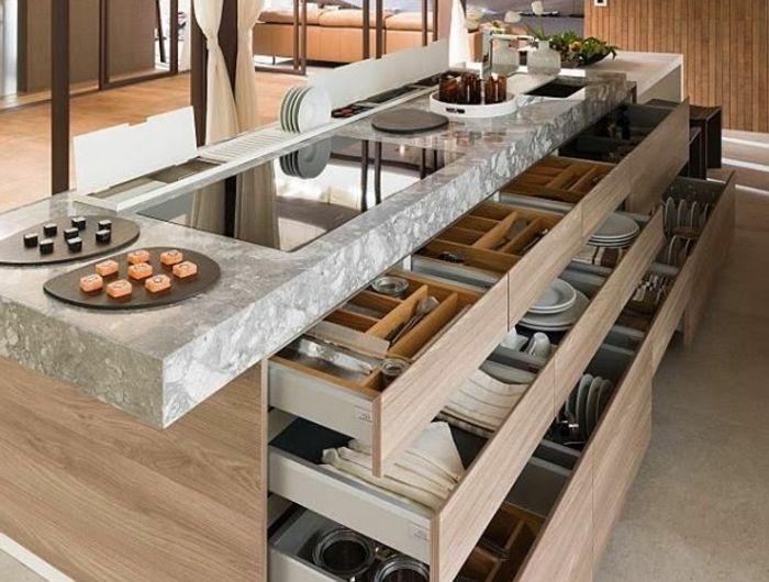 1-îlot-de-cuisine-fonctionel-ilot-central-ikea-ilot-central-pas-cher-pour-la-cuisine