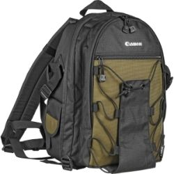 Canon 200EG Deluxe Camera Case | Overstock.com Shopping - Top Rated Canon Camera Bags & Cases