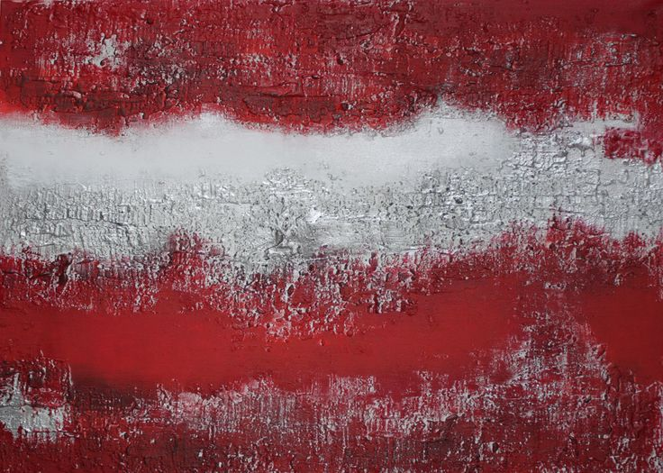 Image result for pittura materica