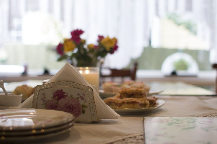 another image of sunday afternoon tea, i love the lighting in this but feel the other one is a lot stronger