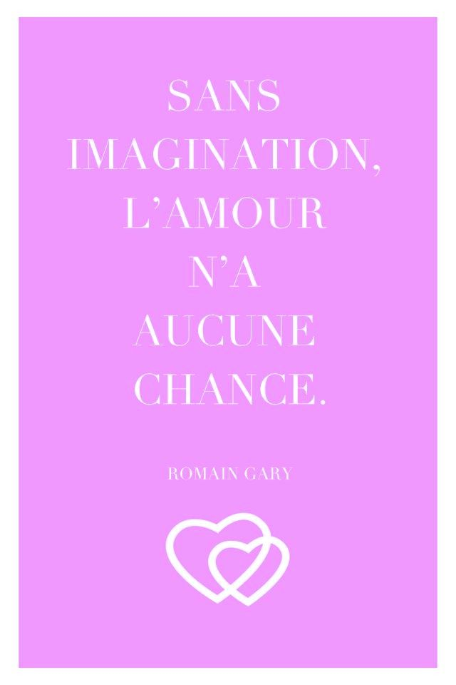 #Amour #Citations