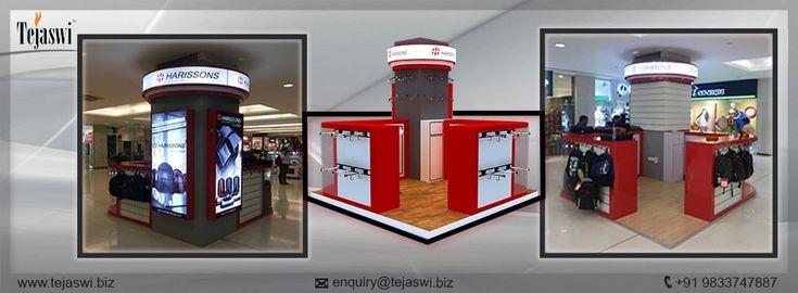 Exhibition Stall Designer , Exhibition Stall Design Company, 3d Exhibition Stall Design, Exhibition Stall Fabrication, Portable Exhibition Stalls, Displays, Kiosk Design and Fabrication Company