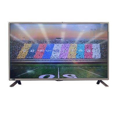 G마켓 - 47LB6580 o클릭o 스탠드/LG/LED TV