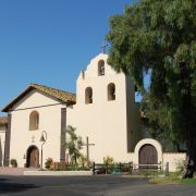 58 Free and Cheap Things to Do in Santa Barbara,CA (Page 9) | TripBuzz