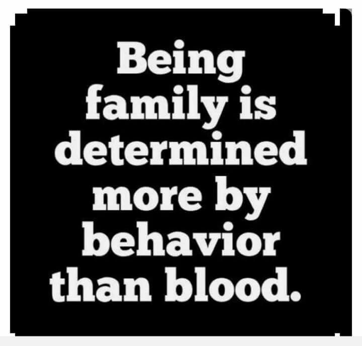 Sayings Quotes Family Problem And