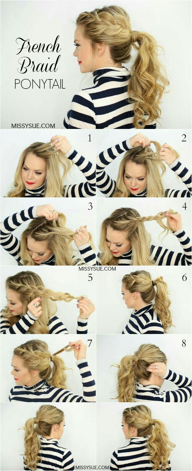 best hair cuts face shapes images on pinterest