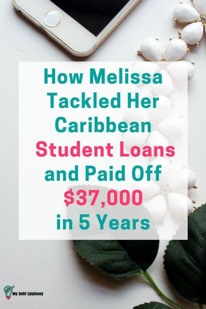 It Appears As If Practically Every Day There Are Stories In The News About People Battling With Massi In 2020 Student Loans Student Loan Debt Paying Off Student Loans