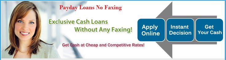 Easy payday loan approval photo 6