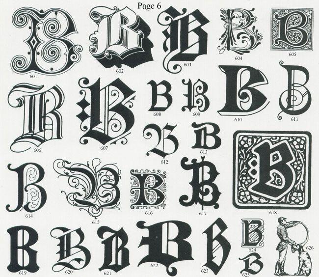Oltre 1000 idee su Tatuaggi Simbolo su Pinterest | Tatuaggi, Tatuaggi