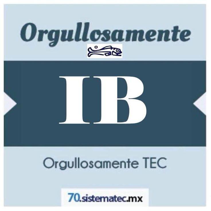 Ingeniero BioQuimico