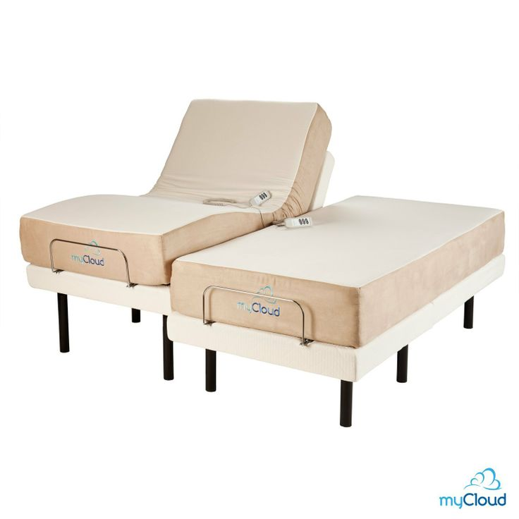 Best 11 Best Adjustable Beds Images On Pinterest 3 4 Beds 400 x 300