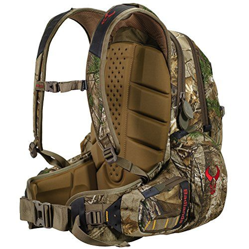 Awesome Top 10 Best Hunting Packs With Gun Holder - Top Reviews