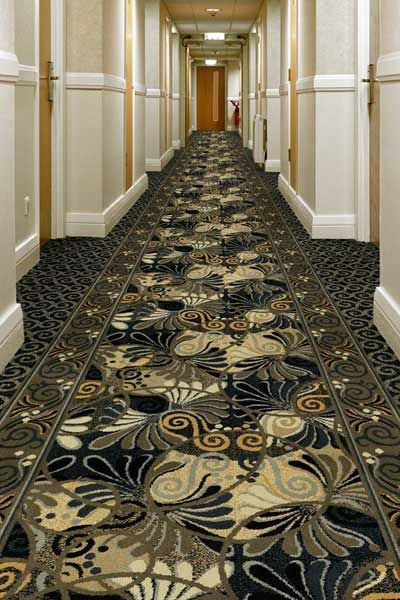 Looking Glass by Lexmark Carpet - Public Spaces Carpet