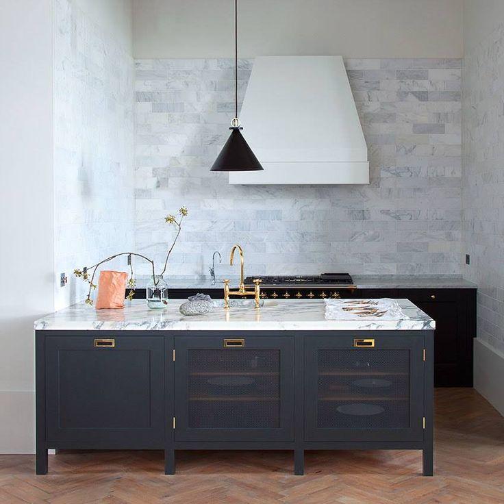 93 besten Küchenmöbel und Utensilien Bilder auf Pinterest ...