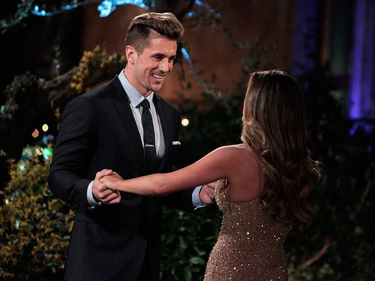 13 Signs That Jordan And 'Bachelorette' JoJo Will End Up Together, Because Initial Chemistry Matters In A Game Like This