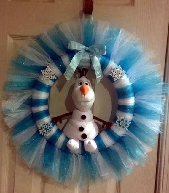 Aparador Bar Bechara ~ 25+ melhores ideias sobre Boneco olaf no Pinterest Boneco do Olaf, bonecas Frozen e Olaf