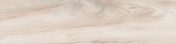 Suelo imitación madera antideslizante LIFE BEIGE 1ª 22.3x90Es un azulejo porcelánico polivalente y antihieloPorcelánico todo masa coloreadaEs un porcelanico rectificado, con superficie mate y antideslizante para exterior CLASE 3Es un material no repetitivo y con un destonificado medioAzulejo porcelánico fabricado con tecnología digital de 9 mm de espesorSe suele aconsejar un trabado máximo del 20%Juntamínima recomendada de 2 mm