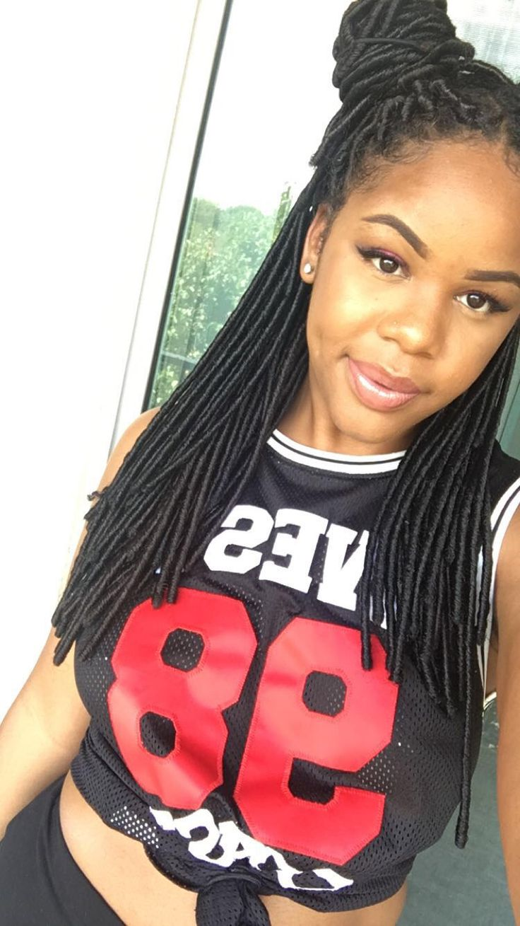 hair styles african 6912 best images about locs on dreads 6912 | c2f80846ae767a9d5cb6062bb1f0c1d7 peace faux locs