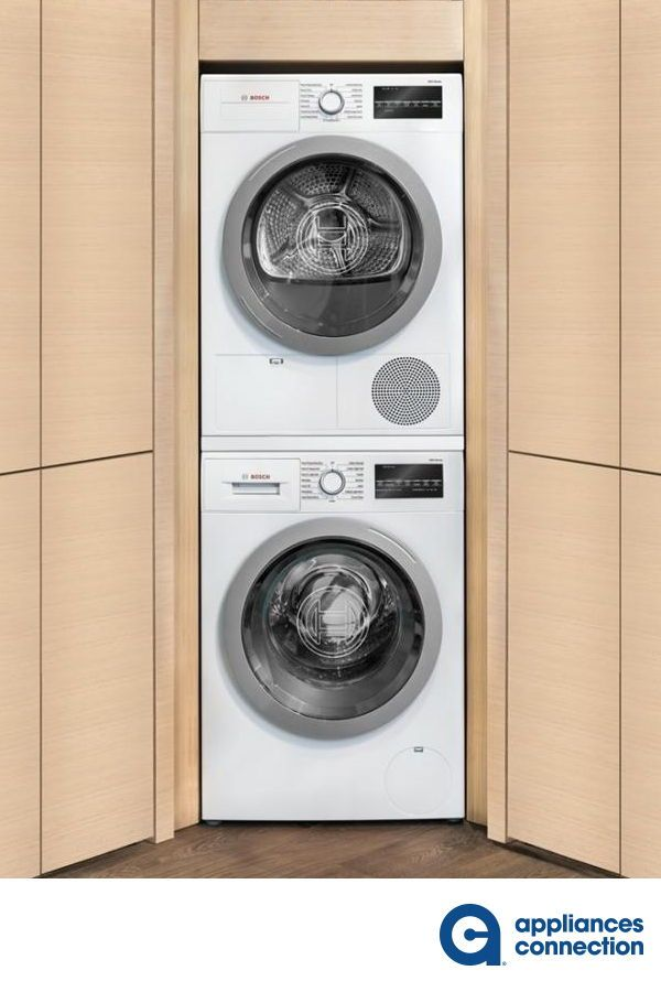 500 Series 24 Inch Electric Dryer With 4 0 Cu Ft Capacity 15