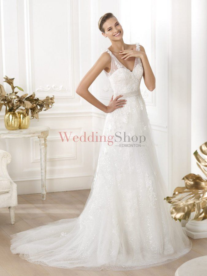 Enchanting Bridal Gowns Edmonton Sketch - Best Evening Gown ...