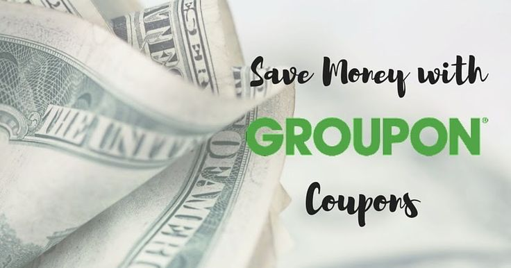 I am always looking for ways to save money. Using coupons is one of those amazing ways that I can save a great amount of money on the products that I am needing, and the best part is that it is easy to do!  I have recently found a part of Groupon that I never knew existed. There is an area called Groupon Coupons that is absolutely FREE to use, and you can get these great deals while you are online.  Check out my post to learn more! http://tinyurl.com/hss4zdb  #GrouponCoupons #ad #spon…