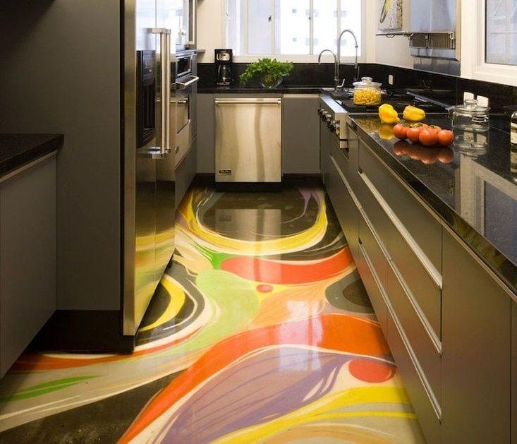 1829 best 3d floors images on pinterest 3d floor art for 3d flooring uk