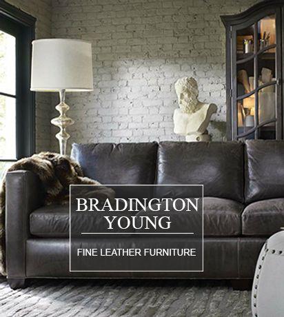 Bradington Young