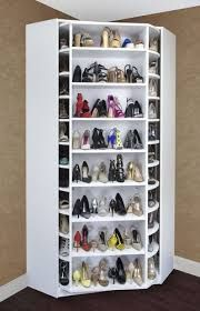 Resultado de imagen para muebles para zapatos moderno