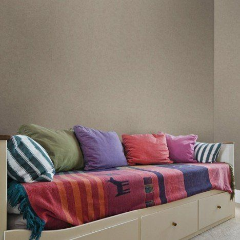 13 best chambre Ewin images on Pinterest Child room, Kidsroom and