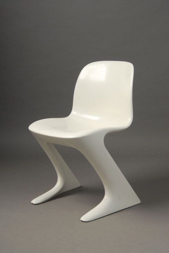 330 best furniture images on Pinterest Chairs, Product design