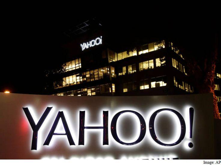 Verizon to buy Yahoo's core business for $4.83 billion - http://thehawk.in/news/verizon-to-buy-yahoos-core-business-for-4-83-billion/