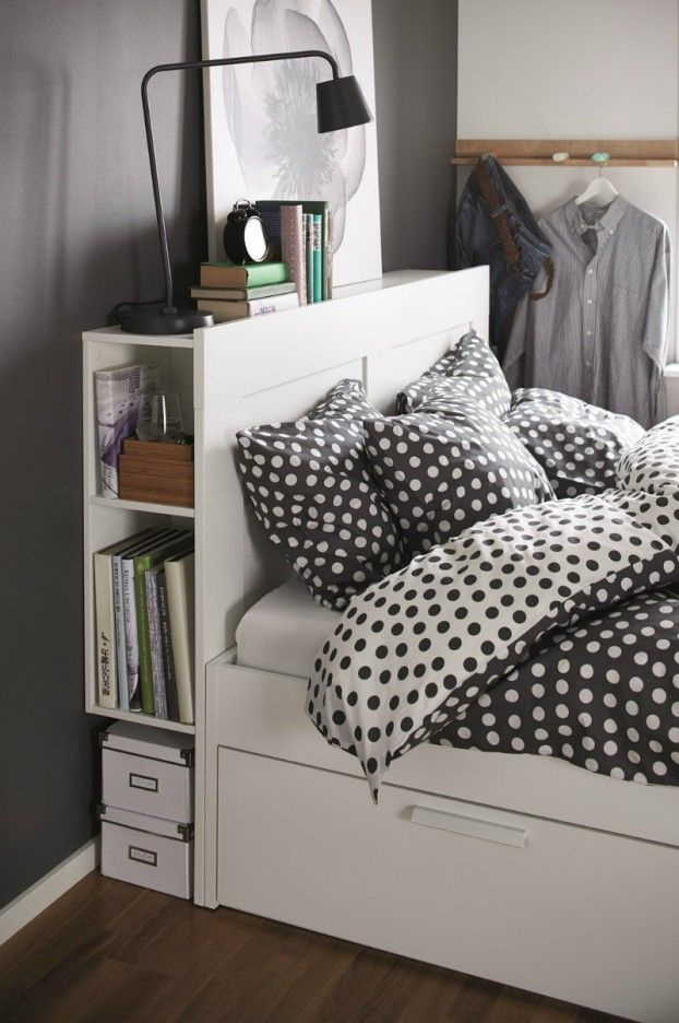 Bedroom Furniture Catalogue 2015 best 25+ ikea catalogue 2015 ideas on pinterest | ikea 2015