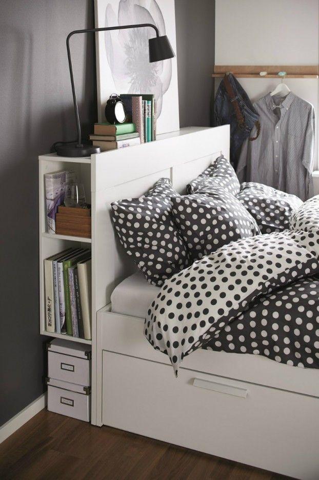 Bedroom Ideas Ikea 2015