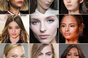 Основные тенденции весеннего макияжа 2015. Изюминка весеннего макияжа – один яркий акцент. Выделяем либо глаза, либо губы, либо брови, а мэйк-ап остальной части лица пусть останется в нейтральных тонах. Подумав о привычном в нашем понимании макияже, это может прозвучать скучно, но если обратить внимание на тренды этой весны, представленные ведущими визажистами мира, то окажется совсем наоборот. http://kickymag.ru/beauty-trends/osnovnye-tendencii-vesennego-makiyazha-2015/