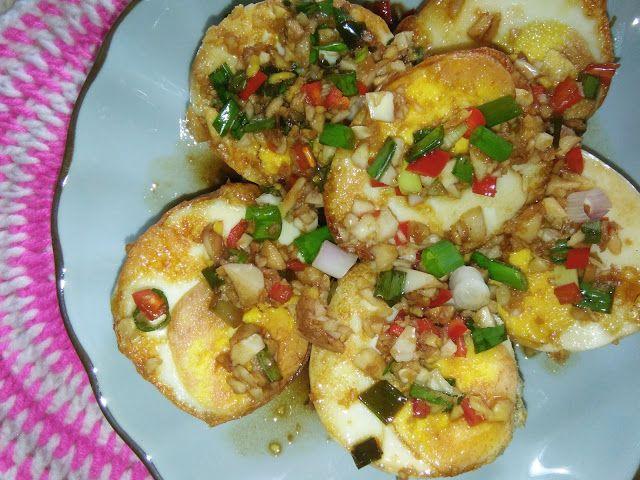 https://kimmy-cookingpleasure.blogspot.co.nz/2017/10/splashed-eggs.html