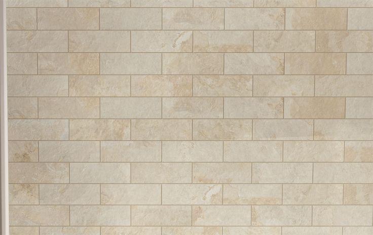 La Fabbrica Ceramiche - NUSLATE Collection - www.lafabbrica.it - #dover #stone