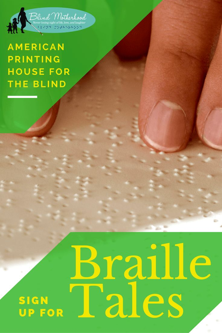 960 best images about braille on books for 88201