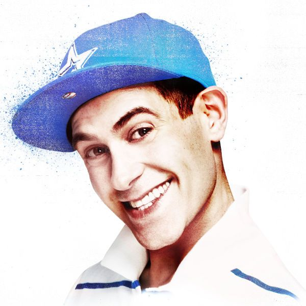 Buy Lee Nelson tickets, Lee Nelson tour details, Lee Nelson reviews | Ticketline  http://www.ticketline.co.uk/lee-nelson#bio