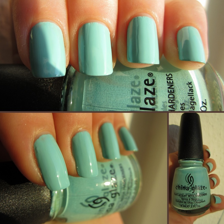 Mejores 44 imágenes de manicure en Pinterest | Ideas para uñas, Uñas ...