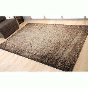 Χαλί Bolognia 217 X Royal Carpet