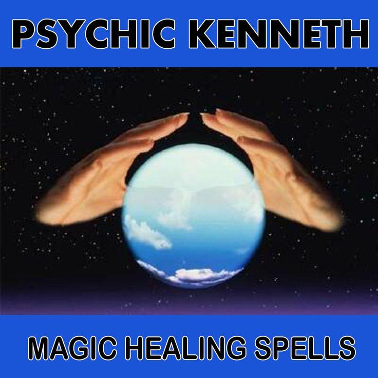 Powerful Psychic Reader, Call, WhatsApp +27843769238