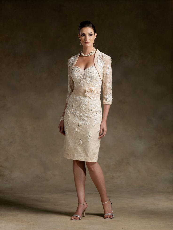 Cherry Hill Nj Wedding Dress