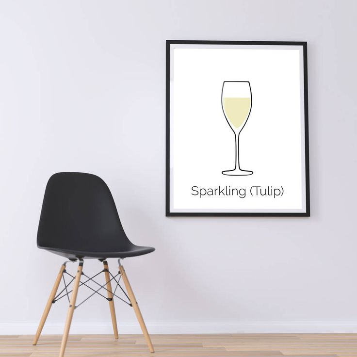Sparkling Wine, Sparkling Wine Glass, Sparkling, Wine Art, Restaurant Decor, Kitchen Wall Decor,Wine Gift,Wine Glass Decor http://etsy.me/2o5veZE #art #print #sparkling #wine #wineartdecor #sparklingwine #wineart #sparklingwineglass #wineillustration #winewallart #gift