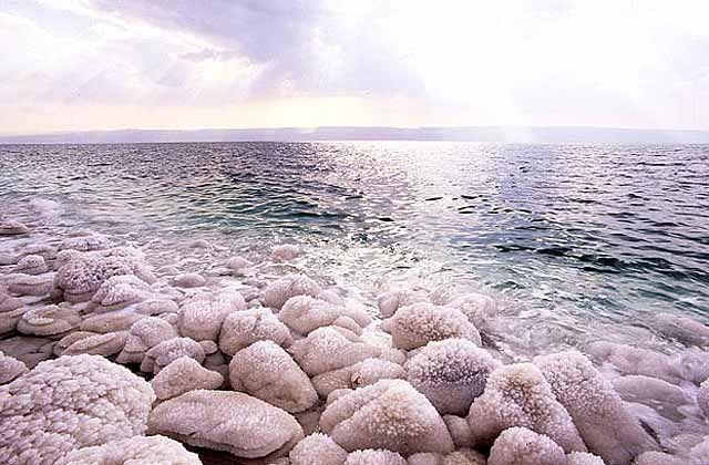 The Dead SeaNature Wonder, Jordans Rivers, Képkeresési Találat, Dead Sea, Lowest Point, Google Képkeresési, Seaside Resorts, Pinay Travel, Highest Concentration