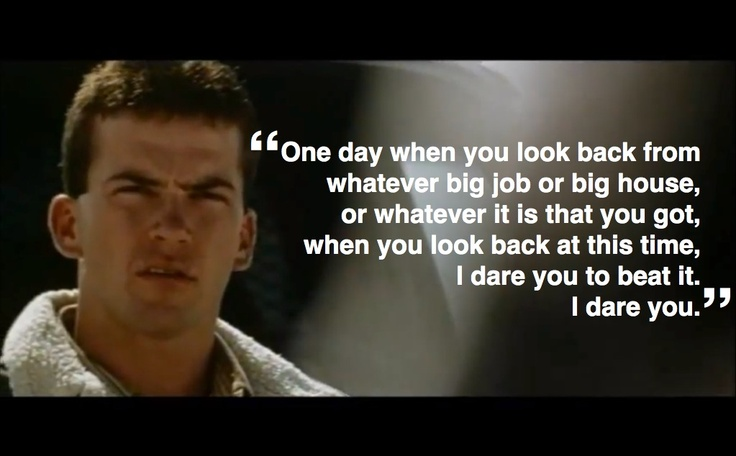 Quotes From Friday Night Lights. QuotesGram